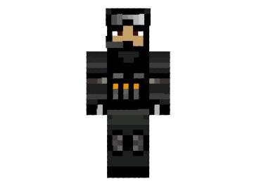 Combat-faris-skin.png