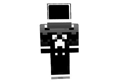 Combos-dice-skin-1.png