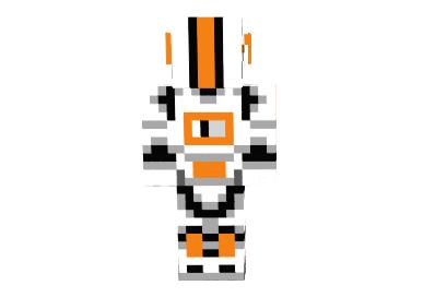 Commander-cody-skin-1.png