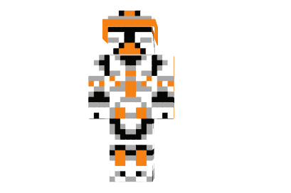 Commander-cody-skin.png