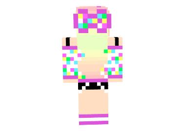Confetti-girl-skin-1.png