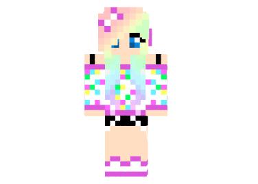 Confetti-girl-skin.png