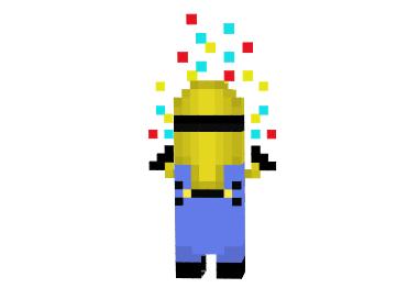 Confetti-minion-skin-1.png