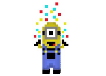 Confetti-minion-skin.png