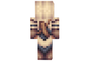 Connor-assasins-creed-skin-1.png