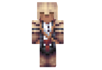 Connor-assasins-creed-skin.png