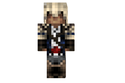 Connor-kenway-skin.png