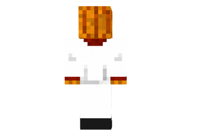 Contest-skin-1.png