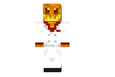 Contest-skin.png