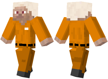 Convict-Skin.png