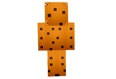 Cookie-derp-skin-1.png
