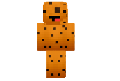 Cookie-derp-skin.png