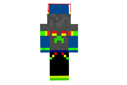 Cookie-monster-rasta-skin-1.png