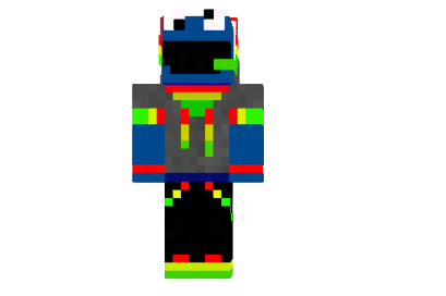 Cookie-monster-rasta-skin.png