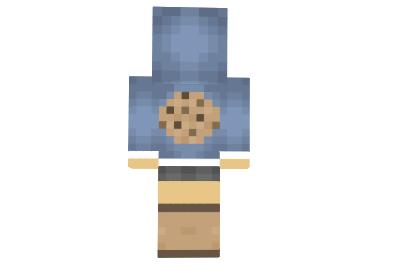 Cookiemonster-hoodie-skin-1.png
