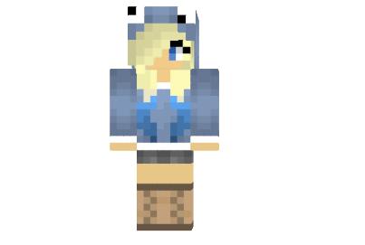 Cookiemonster-hoodie-skin.png