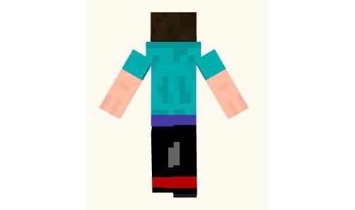 Cool-Steve-Skin-1.jpg