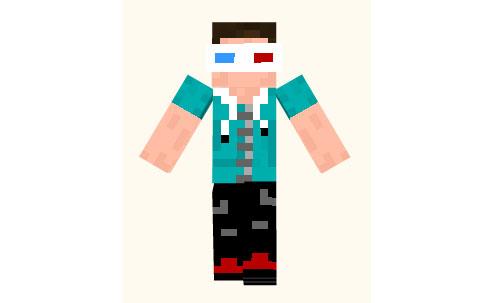 Cool-Steve-Skin.jpg