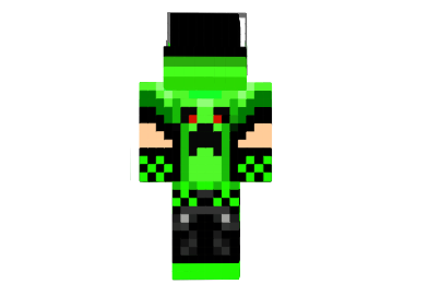 Cool-assassin-guy-skin-1.png