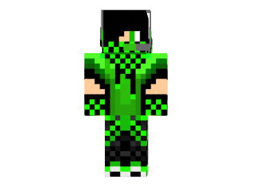 Cool-assassin-guy-skin.png