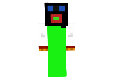 Cool-bacca-skin-1.png