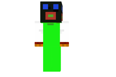 Cool-bacca-skin.png