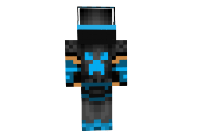 Cool-blue-dude-skin-1.png