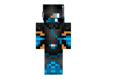 Cool-blue-dude-skin.png