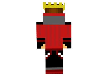 Cool-boy-king-skin-1.png