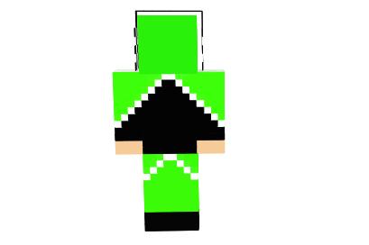 Cool-boy-plz-vote-skin-1.png