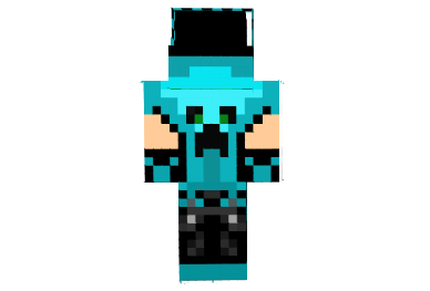 Cool-boy-skin-1.png