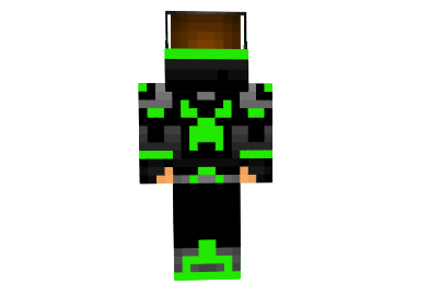 Cool-creeper-skin-1.png