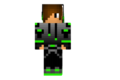 Cool-creeper-skin.png