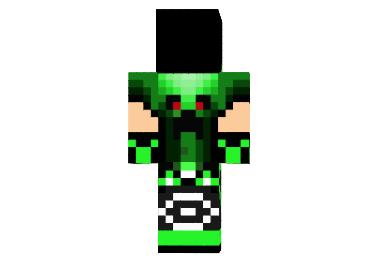 Cool-dede-skin-1.png