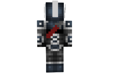 Cool-dude-skin-1.png