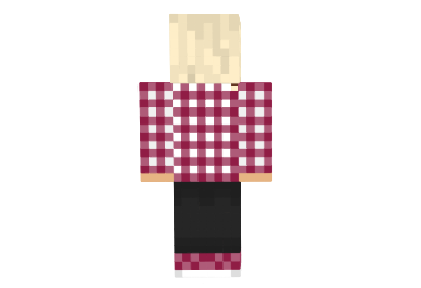 Cool-emo-girl-skin-1.png