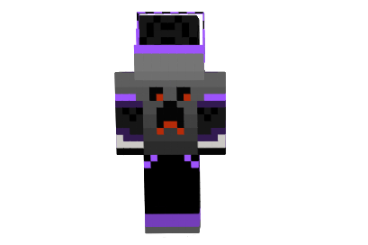 Cool-enderman-3-skin-1.png