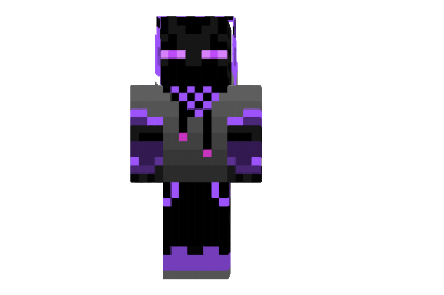 Cool-enderman-3-skin.png