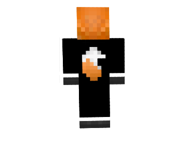 Cool-foxy-bro-skin-1.png