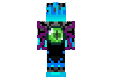Cool-gamer-skin-1.png