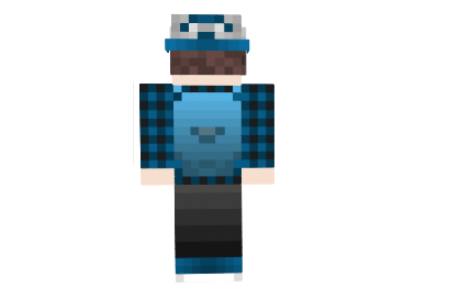 Cool-guy-skater-blue-skin-1.png