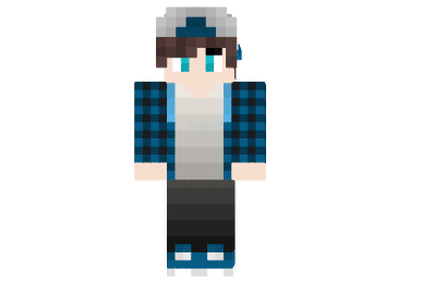 Cool-guy-skater-blue-skin.png