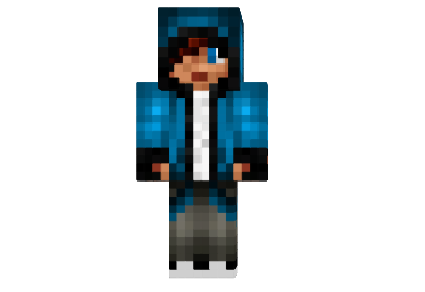 Cool-guy-skin.png