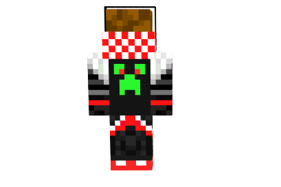 Cool-kid-red-skin-1.png