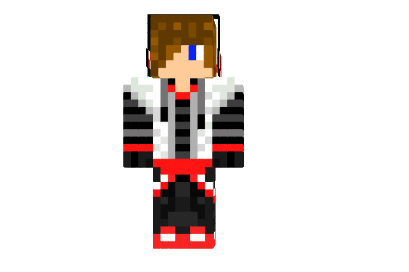 Cool-kid-red-skin.png