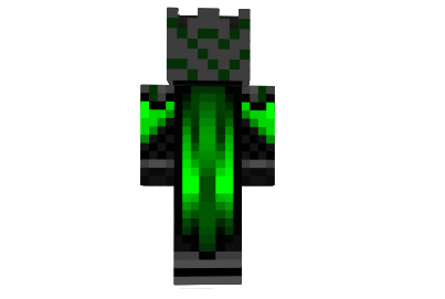 Cool-knight-skin-1.png