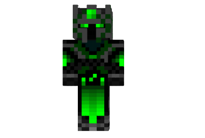 Cool-knight-skin.png