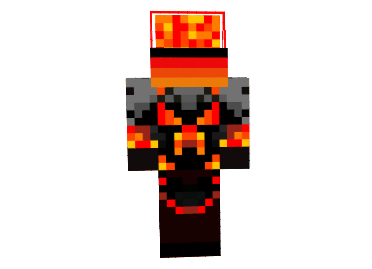 Cool-lava-creeper-skin-1.png