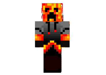 Cool-lava-creeper-skin.png