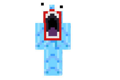 Cool-monster-skin.png